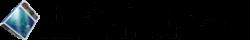 北海道衛星株式会社
