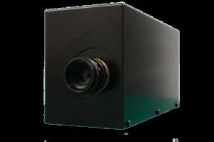 ハイパースペクトルカメラ 価格