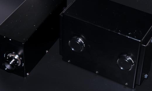 ハイパースペクトルカメラ 購入 レンタル